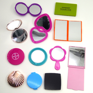 promotion business gifts products from china ningbo ef plastic factory