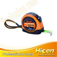 High Quality Self Locking Measure Tools