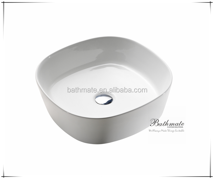 brand names of hand wash,marble counter top wash basin with best quality