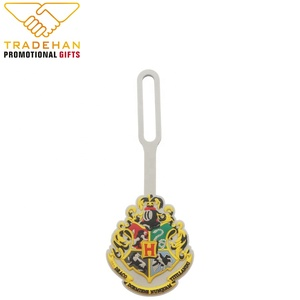 Wholesale customize emoji bottle key chain baby whistle