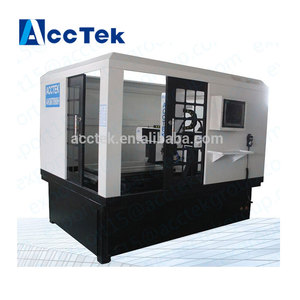 spindle moulder cutters cnc metal mould making machinery wood moulding machines