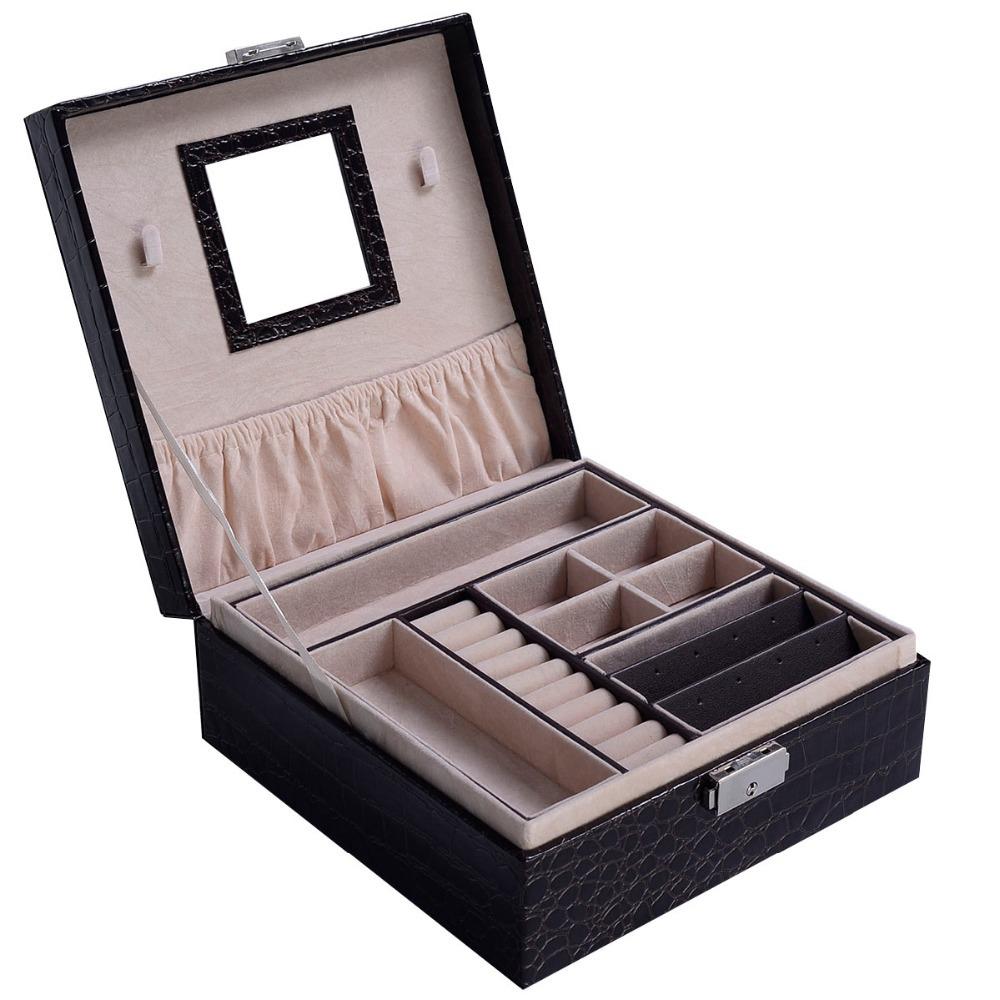 Cheap Cheap Jewellery Packaging Box Find Cheap Jewellery Packaging