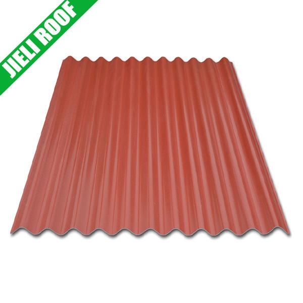 tipos de tejados para casas-Tejas para cubiertas-Identificación del ...