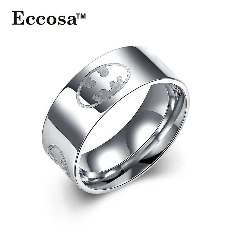 New Style Engagement Rings Suppliers And Manufacturers At Alibaba