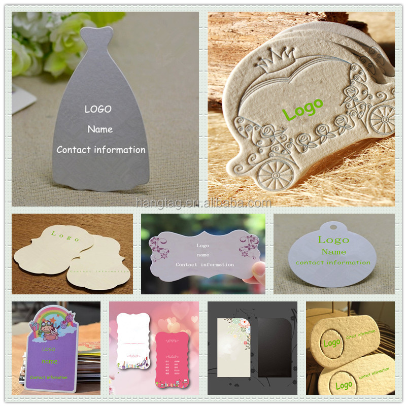 High Quality Printed Business Cards,Full Color Cardboard Business ...