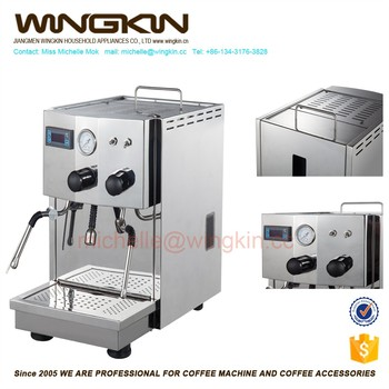 Stainless Electric Water Heater Electric Water Cooler Water Boiler ...