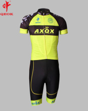 Quick-Dry Biking Cycling Clothes Cycling Jersey
