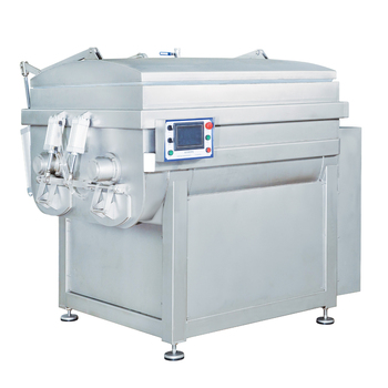 High Quality 304 Stainless Steel Meat Mixer,Vacuum Meat Mixing Machine,Vacuum Meat Tumbling Machine