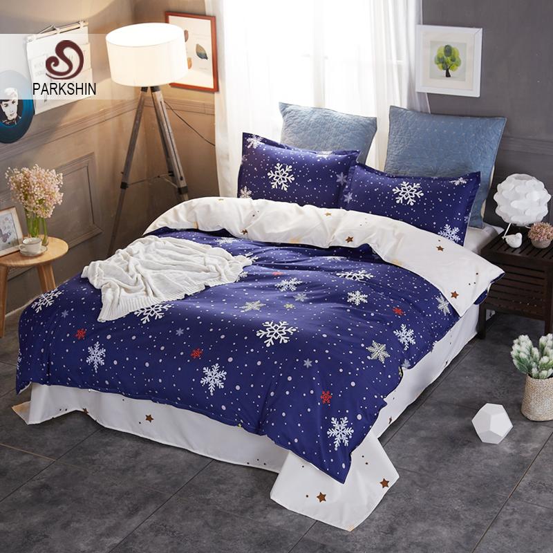 achetez en gros flocon de neige literie en ligne des grossistes flocon de neige literie. Black Bedroom Furniture Sets. Home Design Ideas