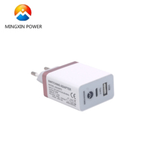 CE/FCC/KC Gecertificeerd uk/eu/us/<span class=keywords><strong>korea</strong></span> plug 30 w usb muur PD type c <span class=keywords><strong>lader</strong></span>
