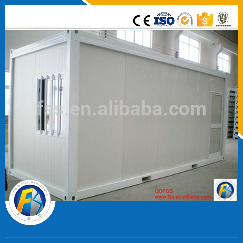 Good Quality Building Materials Expandable Container House For Sale - Buy  Good Quality,Building Materials,Expandable Container House Product on