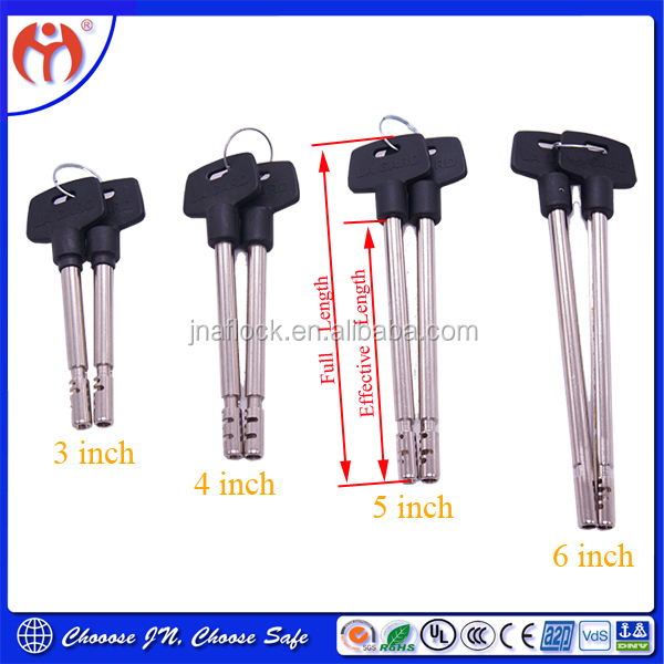 2015 New Product China Supplier High Quality Lock Pick Tools For ...