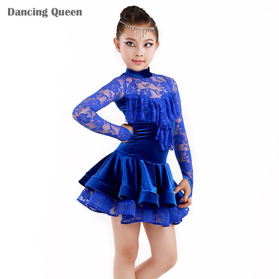Dance clothes for women