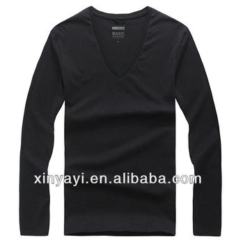 Brand Name Mens Clothing Men Shirt Man Tshirt Designer Clothing ...