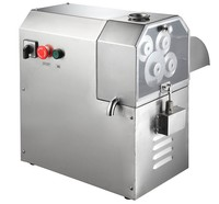 New type automatic home dumpling makingmachine