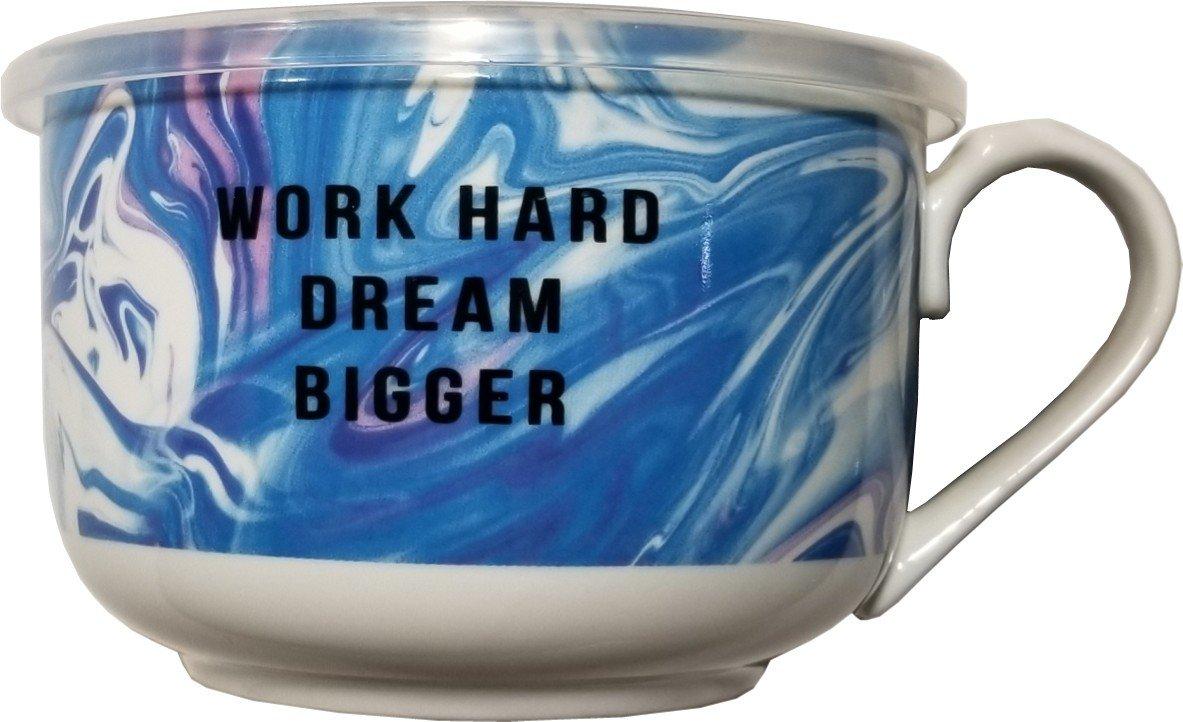 Cheap Porcelain Microwave, find Porcelain Microwave deals