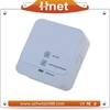 200M mini homeplug adapter wireless power ethernet adapter