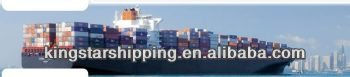 Clothings Ocean Freight To Cruz Grande Chile From Xiamen/Shantou/Zhuhai/Zhongshan/Guagnzhou,China--Achilles