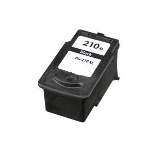 Compatibel lege inkjet cartridges pgi-750 cli-751 s voor printer inkt cartridge