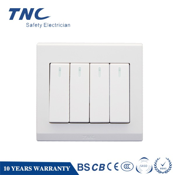 1 way switch wiring diagram wiring diagram and hernes one way switch wiring diagram electronic circuit