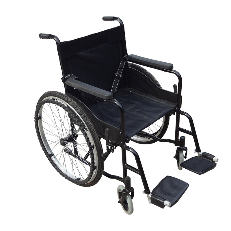 ultra light wide hospital lift wheel chairs for cerebral palsy children
