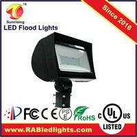 High quality Led tree/disco/sport flood Project Light 20W led project lighting outdoor