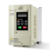 Hot items 2017 new year products ac variable frequency drive 2.2kw 3hp for blower fan