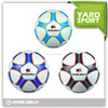 Popular training machine stitched soccer ball,cheap soccer balls/football