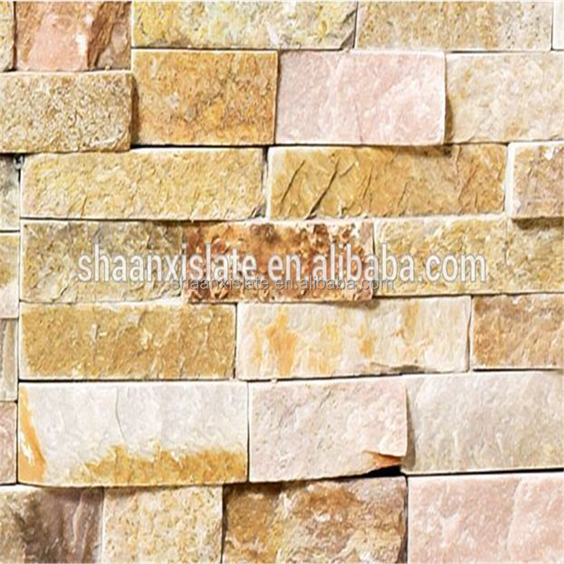 Cheap Stone Wall, Cheap Stone Wall Suppliers and Manufacturers at ...