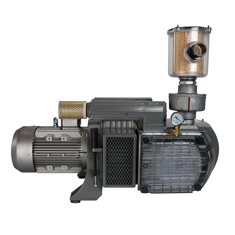 250/300m3/h 12 Cfm 1/3 Hp 9v Micro Air Vacuum Pump For Printing Industry -  Buy 12 Cfm Vacuum Pump,1/3 Hp Vacuum Pump,9v Micro Vacuum Pump Product on
