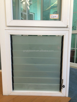 Bathroom Window Types bathroom window glass types - buy bathroom window glass types