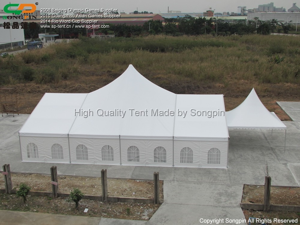 Commercial Awnings Canopies Parasol