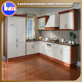 Awe Inspiring Free 3D Cad Max Modern Indian Small Kitchen Cabinet Design Buy Kitchen Cabinet Design Small Kitchen Cabinet Modern Indian Kitchen Cabinet Design Interior Design Ideas Lukepblogthenellocom