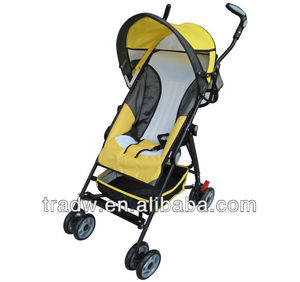 lightweight baby strollers,high quality baby pram with low prices