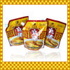 200g Screw-cap Chicken Flavor Cooking Seasoning Powder