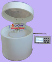 Photoresist Spin Coater T200/glichn Spin Coater Offers Reliable ...