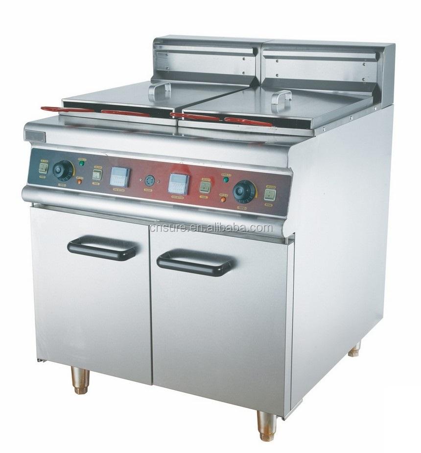 Salamander Kitchen Appliance Kitchen Electrical Equipment Kitchen Electrical Equipment