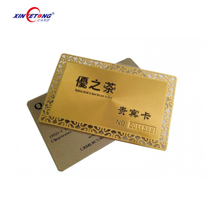 Brass Business Card Wholesale, Card Suppliers - Alibaba