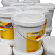 MP3 grease Low price lubricating grease High Temperature grease