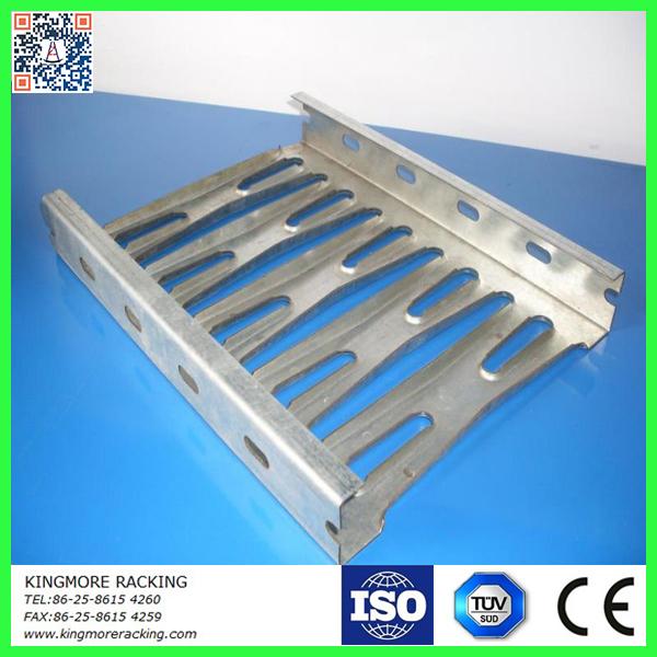 flooring galvanized steel grating galvanized steel grating bar grating trench grating steel bar grate mezzanine floor