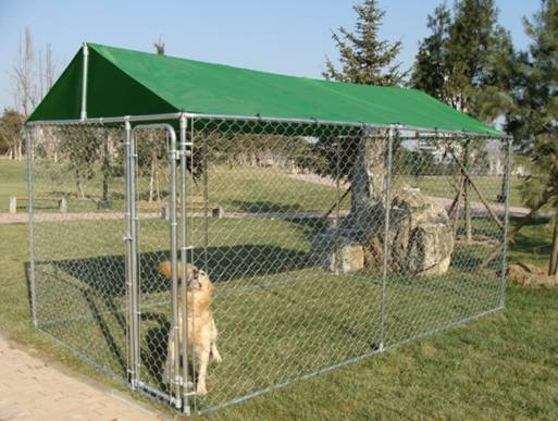 square tube dog fence square tube dog fence suppliers and at alibabacom