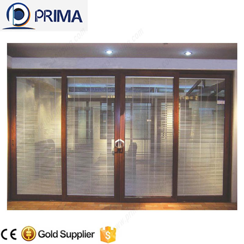 Interior roller doors interior roller doors suppliers and interior roller doors interior roller doors suppliers and manufacturers at alibaba planetlyrics Images