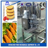 Hot sale meat steak machine/beef machine steak meat/hamburger patty making machine