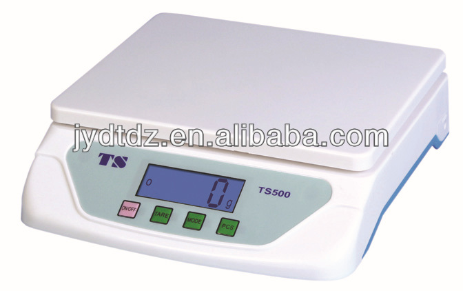 scale hot small scale factory products small weighing scale