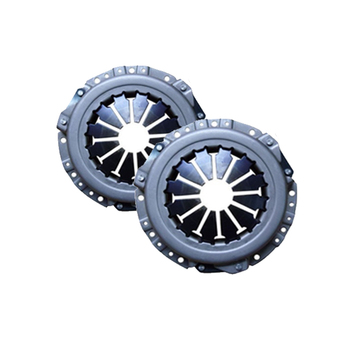 truck clutch disc cover twin car lintex japanese tractor for NISSAN