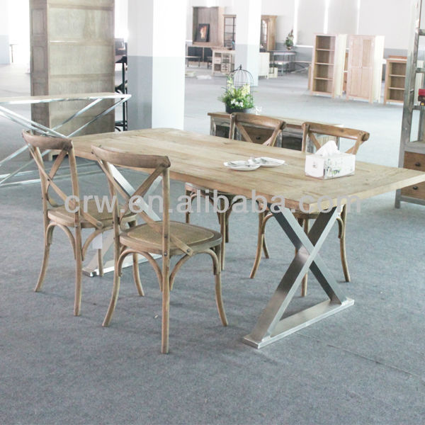 stainless steel dining table designs, stainless steel dining table