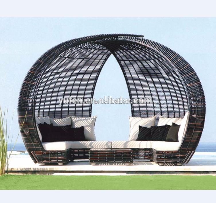 Gut Finden Sie Hohe Qualität Pavillon Liege Hersteller Und Pavillon Liege Auf  Alibaba.com