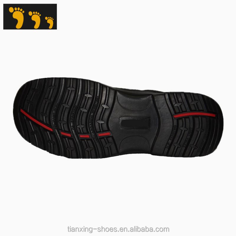 safety removeable action low slip anti shoe cut ankle YxY16T