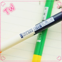 Customized Logo Cheap Imprinted advertisement stationery promotional best quality nice car shape plastic ballpoint pen