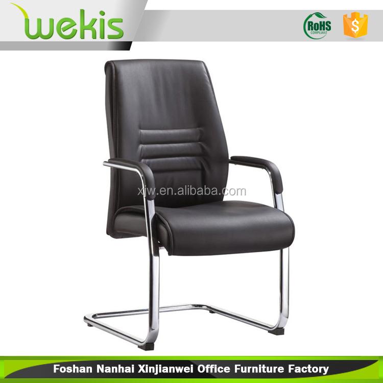 Sedie ufficio mondo convenienza sedie ufficio mondo for Mondo convenienza arredo ufficio